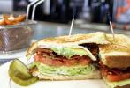 blast sandwich