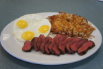 Steak_And_Eggs_Jamms_Restaurant