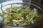 Jamms-Salad
