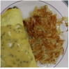 Jamms-Signature-Omelet