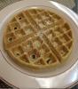 Waffle-Jamms