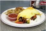 sandy-omelet