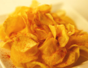 Jamms-homemade-Potato-Chips