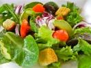 Side- Salad