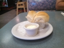 plain-pot-of-bread™