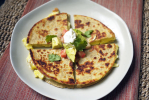 Jamms_breakfast_quesadilla