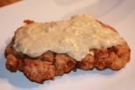 Jamms_Chicken_Fried_Steak