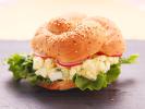Jamms-Egg-Salad-Burger